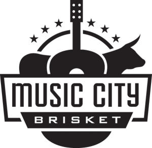 Music City Brisket