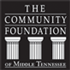 The Community Foundation of Middle Tennessese