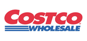 Costco - Donor