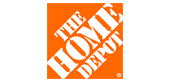 Home Depot - Donor