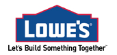 Lowes - Donor