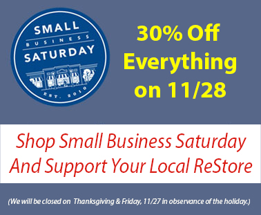 small_business_sat