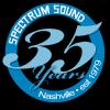 spectrum_sound